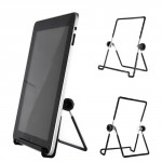Metal Stand Holder For iPad