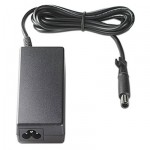 HP ED495AA 90W Smart AC Adapter for Notebook