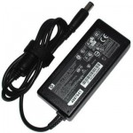 HP ED494AA 65W Smart AC Adapter for Notebook