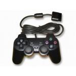 PS2 Joystick-13003