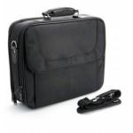 Чанта за лаптоп 1680D2 текстил 16