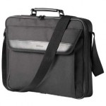 "TRUST 15-16"" Notebook Carry Bag Classic BG-3350Cp"