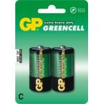 Greencell 14G