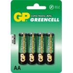 Greencell AA