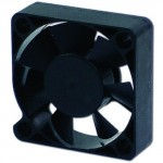 Evercool Fan 50mm EC5015M12EA 4500rpm