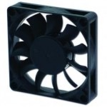 Evercool Fan 70mm EC7015M12EA 3500rpm