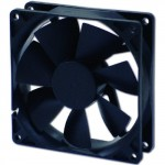 Evercool Fan 92mm EC9225M12BA 2200rpm