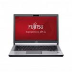"Fujitsu Lifebook E743 Intel Core i5 3230M 2.60Ghz 500GB 4GB 14.1"""