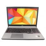 "Fujitsu Lifebook E753 Intel Core i5 3340M 2.70Ghz 500GB 4GB Full HD 1920 x 1080 15.6"""