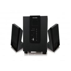 Колони MICROLAB M-100BT 2.1 Bluetooth