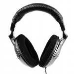 A4 Headphones HS-800