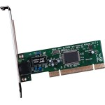 TP-LINK TF-3200 10/100Mbps PCI Adapter