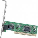 TP-LINK TF-3239DL 10/100Mbps PCI Adapter