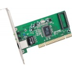TP-LINK TG-3269 10/100/1000Mbps PCI Adapter