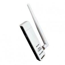 TP-LINK TL-WN722N Wireless-N nLite USB Adapter