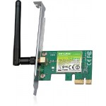 TP-LINK TL-WN781ND Wireless-N nLite PCI-E Adapter